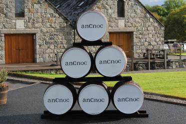 whiskytasting-internationale-whiskys